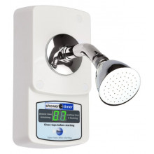 Heavy Duty Shower Timer