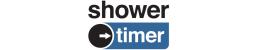 Shower Timers Australia